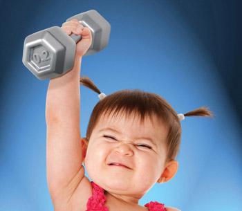 sonajero-pesa-gimnasio-buff-baby-n2